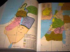 French Scofield Study Bible / La Sainte Bible $159.99 La Sainte Bible, Language, Study, French, Videos, Youtube, French People, Languages, French Language