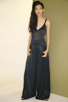 6738ebef86e 9 best The Jumpsuit- Inspiration for Tish images on Pinterest ...