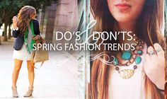 Country outfitter- helpful ideas on attire for spring