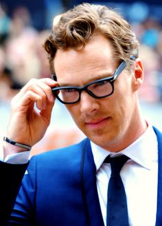 "Benedict Cumberbatch attends ""The Imitation Game"" Premiere during the 2014 Toronto International Film Festival on September 9, 2014"