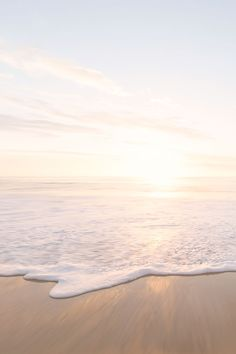 samsung wallpaper beach Pangeen The Effective Pictures We Offer You About s Aesthetic Backgrounds, Aesthetic Iphone Wallpaper, Aesthetic Wallpapers, Wallpaper Backgrounds, Cream Aesthetic, Beach Aesthetic, Aesthetic Pastel, Photo Wall Collage, Picture Wall