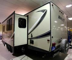 2016 New Keystone Bullet 251RBS Travel Trailer in South Carolina SC.Recreational Vehicle, rv, 2016 Keystone Bullet251RBS, 15,000 BTU Air Conditioner, Correct Track, Decor- Saddle, Exterior Camping Package, Exterior Decor-Champagne, Interior Camping Package, RVIA Seal, RVQ Grill, Saddle Cloth Tri Fold Sofa, Thermal Package, Winterization,