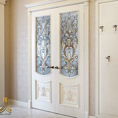 glas motive f r zimmert ren historische gl ser pinterest zimmert ren glas und motive. Black Bedroom Furniture Sets. Home Design Ideas