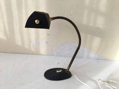21x Bureaulamp Inspiratie : 29 beste afbeeldingen van bureaulamp lights industrial style en