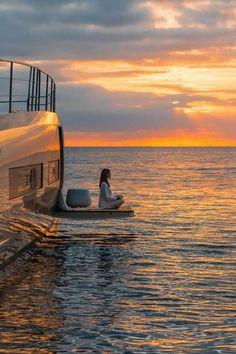 Blue Cruise Specialist. Yacht Charter Sardegna | Yacht Boutique Gulet Charter Italy. Www.yachtboutique.eu Gulet Charter Sardinia and Corsica. Boat Holiday cruise rental in Mediterranean Riviera with luxury Yacht and crew. Crewed Yacht Charter Italy. Yacht Rental France and Italy. #yachtcharter #charteryacht #travel #boatholiday #winetravel #woodboat #yachtholiday #yacht #boatrental #charterholiday #biketravel #Mediterraneanboatrental #Mediterraneanholiday #yachtrental #boathire #bluecruise