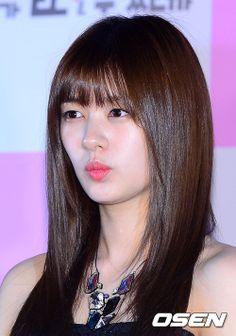 jung so min at DuckDuckGo Jung So Min, Itazura Na Kiss, Young Actresses, Actors & Actresses, Asian Celebrities, Celebs, Baek Seung Jo, Korean Drama Series, Gorgeous Women