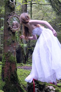 Grimms Fairy Tales. Pandora Ellis Textiles and Photography
