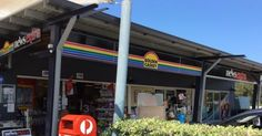 Cheapest Newsagent On The Books North Brisbane Bayside For Sale in Brisbane QLD - BusinessForSale.com.au