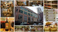 Chicago's Eataly