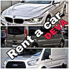 🏕🗻⛱🏖✈️🚗🚙🚕          ‼️ Rent a car DEVA ‼️          🅸🅽🅲🅷🅸🆁🅸🅴🆁🅸 🅰🆄🆃🅾  🚨🚨INCHIRIERI MICROBUZE 8+1🚨🚨, MICROBUZE 3.5 t TRANSPORT MARFA, AUTOTURISME SI REMORCI  DEVA 📍Deva, Piata Victoriei, nr. 2 cladirea IPH, et. 4, cam 412  🔗 www.rentacardeva.ro 📱 0726679034 ; 0746186865 📫 contact@rentacardeva.ro  TIMISOARA  🔗 www.expertautorental.ro 📱 0742443322 📫 contact@expertautorental.ro 3, Transportation, Vehicles, Car, Vehicle, Tools
