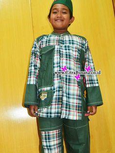 supplier baju anak murah untuk reseller