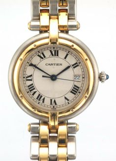 What celebrities 39 watches say about them cartier tank francaise cartier tank and cartier for Celebrity quartz watch