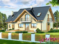 Roofing Colors How To Pick modern roofing simple.Roofing Colors How To Pick flat roofing drawing. Shed Roof, House Roof, My House, Modern Roofing, Roof Colors, Bungalow House Design, Roof Window, Roof Architecture, Cottage Style Homes