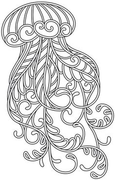 Embroidery Statin Stitch Embroidery Statin Stitch Satin stitch swirls and curls . Embroidery Statin Stitch Embroidery Statin Stitch Satin stitch swirls and curls intersect in this m Hand Embroidery Designs, Beaded Embroidery, Embroidery Stitches, Embroidery Patterns, Machine Embroidery, Paper Embroidery, Urban Threads, Arte Quilling, Paper Quilling