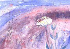 Olga Pavlova.Joy of Creation.: Flowers of Hope