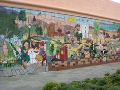 Pleasanton Now!: Guide to Livermore, California