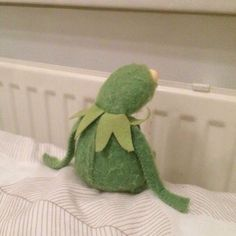 - Kermit the Frog Memes Kermit Der Frosch Meme, Kermit The Frog Meme, Funny Kermit Memes, Cartoon Memes, Meme Pictures, Reaction Pictures, Memes Br, Memes Humor, Sapo Kermit