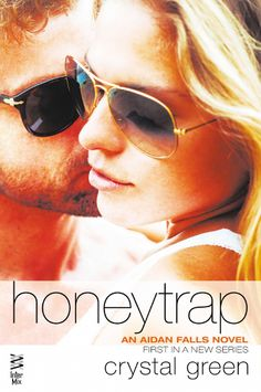 {Review} Honeytrap b