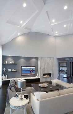 HEARTH  HOME-Entertainment- Home Theater Installation - Home Automation - Networking - Whole House Audio - Whole Home Video - CCTV - Lighting Controls - Smart Home - Home Paging - Doorbell - Intercom - Central Vacuum - Digital Home Technologies #homeautomationtheater #homeautomationlighting #hometheaterinstallation #homeaudioinstallation