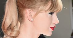 I got fearless! Share your results! Please Follow Us @ http://22taylorswift.com #22taylorswift #taylorswift #22taylorswiftcom