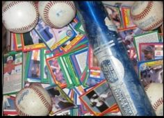 The Baseball Card Adventure Series by Dan Gutman has become a favorite of my 11 year old grandson. I wanted to learn more about them and about. 12 Year Old Boy, Best Mysteries, Books For Boys, Camden, Great Books, Homework, Authors, Literacy, Dan