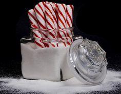 7 scrub per il corpo a base di sale o zucchero veloci ed economici  http://ambientebio.it/7-scrub-per-il-corpo-a-base-di-sale-o-zucchero-veloci-ed-economici/