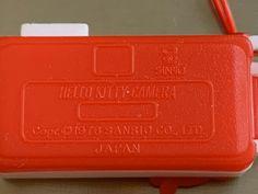 Hello Kitty Accessories, Japan, Japanese