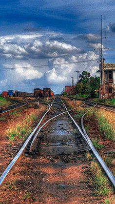 Your Way Source Flickr.com