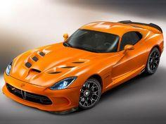 10 Great Analog Sports Cars #ferrari vs lamborghini #customized cars| http://customizedcars.kira.lemoncoin.org