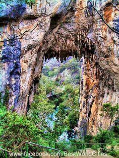 Blackheath (Australia)