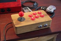 http://jh-interact.blogspot.com/2014/05/raspberry-pi-based-4-player-arcade.html