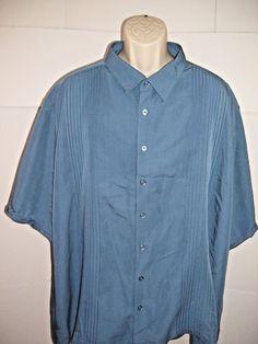 NWT JOSEPH ABBOUD LS TAN SUBTLY TEXTURED TALL DRESS SHIRT NON-IRON REGULAR FIT