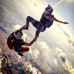 """Valeu Babigorna!!! Já já tá voando Freefly #Repost @babyribeirooh ・・・ """"Moça…"""