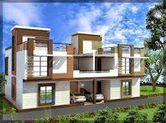 Duplex House For Sale. Imagen Relacionada