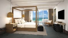 AIC launches Unico all-inclusive brand:Travel Weekly