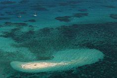 #Lonely planète dévoile son Top 20 des plus belles destinations. Laquelle est votre préférée ?? #Bebuzz