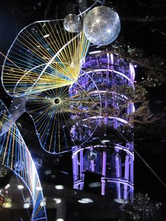 Amazing Enoshima, Japan. Must go to in the Summer time - amazing lights, little stores, parties on top of the island with a lighthouse.
