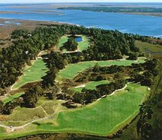 The Sunshine State has more golf courses per capita than any other place in the United States. Find your links to Florida golf at some of the finest resorts, facilities and shops in the world. Florida Golf Courses, Public Golf Courses, Best Golf Courses, Amelia Island Plantation, Coeur D Alene Resort, Golf Course Reviews, Southern Plantations, Beach Fun, Amazing Destinations
