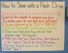 Tips for teaching kids how to use technology (Great ideas!)