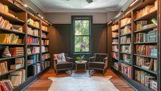 Michelle Williams verkauft ihre Immobilie in Brooklyn #luxus  #luxury #nobelio #traumhaus #dreamhouse #villa #michelle #williams