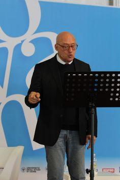 Palline di zucchero - conferenza spettacolo su Pinocchio Photo Credits: Studio Pierluigi Bumbaca/Pierluigi Bumbaca
