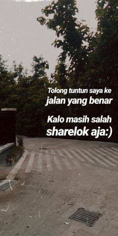Tumblr Quotes, Text Quotes, Jokes Quotes, Poetry Quotes, Quotes Lucu, Hadith Quotes, Quotes Galau, Story Quotes, Mood Quotes