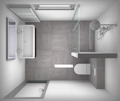 Resultado de imagen para small bathroom drawing Resultado de imagen para small bathroom drawing with a unique design - Best Of Kitchen Drawing Making OnlineWorking. Small Toilet, New Toilet, Downstairs Bathroom, Bathroom Layout, Bathroom Storage, Bad Inspiration, Bathroom Inspiration, Bathroom Design Small, Bathroom Interior Design