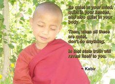 Kabir Quotes On Friends. QuotesGram