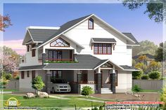 kozhikode kerala sq ft details ground floor sq ft floor floor plans trendy bedroom kerala house design sq ft