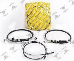 Lokesh Enterprises is leading of speedometer gear shift stop cable exporters in India. Find details on speedometer clutch and accelerator gear shift stop cable suppliers and traders companies.