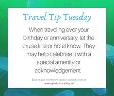 travel tip tuesday Travel Tip Tuesday - along for a new travel tip every Tuesday! Travel Expert, New Travel, Time Travel, Family Travel, Travel Tips, Travel Ideas, Tourism Marketing, Media Marketing, Travel Careers