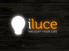 Hellenique Portfolio iLuce branding en webshop
