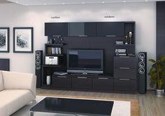 #Дизайн мебели. http://www.unior-mebel.com.ua/