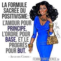 4,707 mentions J'aime, 7 commentaires - Femme d'Influence Magazine (@femmedinfluencemag) sur Instagram
